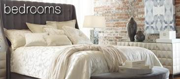 Shop Bedrooms