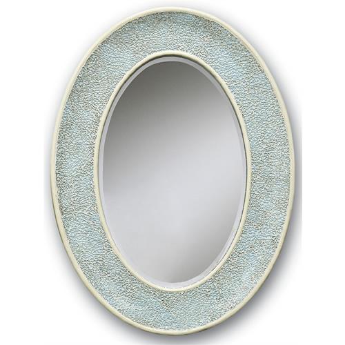 Currey & Company Eos Wall Mirror
