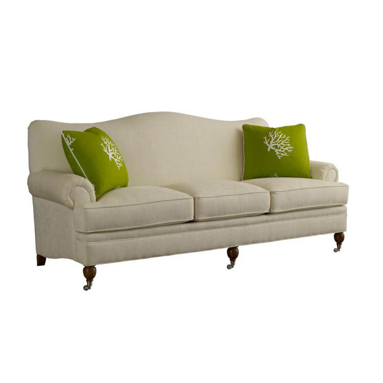 Highland House Randall Sofa