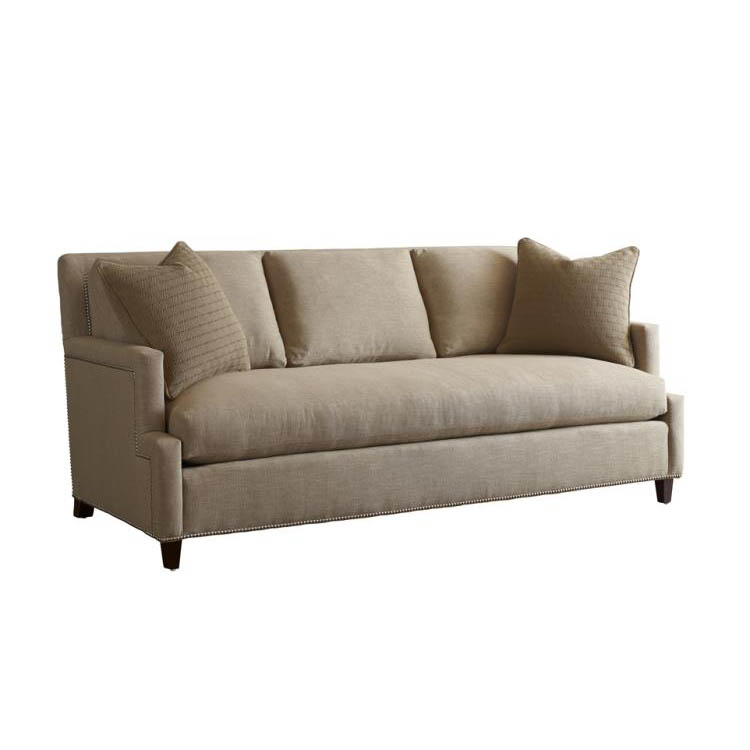Highland House Errol Sofa