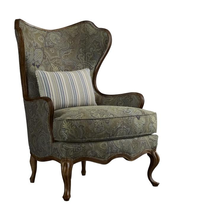 Highland House Antoinette Chair