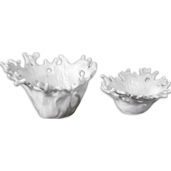 Uttermost Coral, S/2