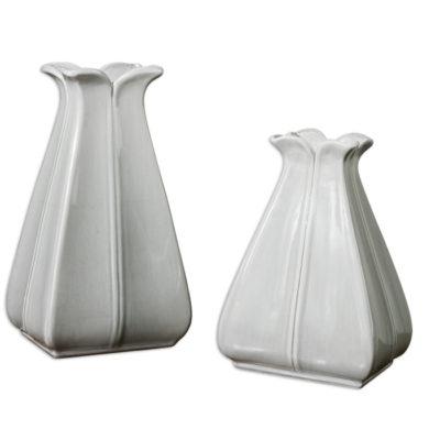Florina, Vases, S/2