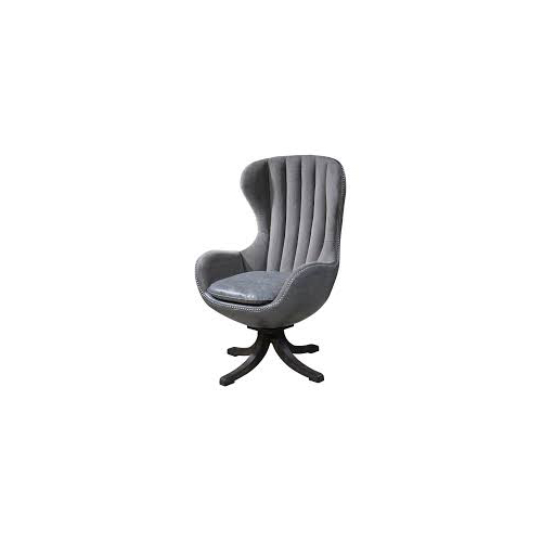 Uttermost Linford, Swivel Chair