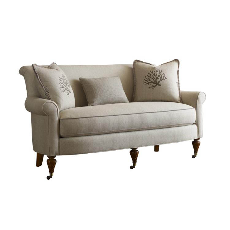 Highland House Remy Settee