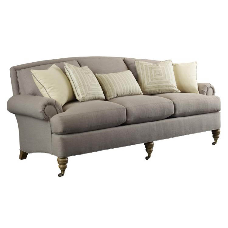 Highland House Hatherley Sofa