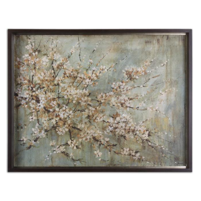 Uttermost Blossom Melody