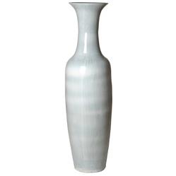 Emissary  Tall Vase
