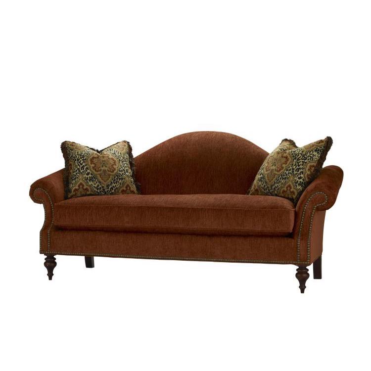 Highland House Hawkeshead Sofa