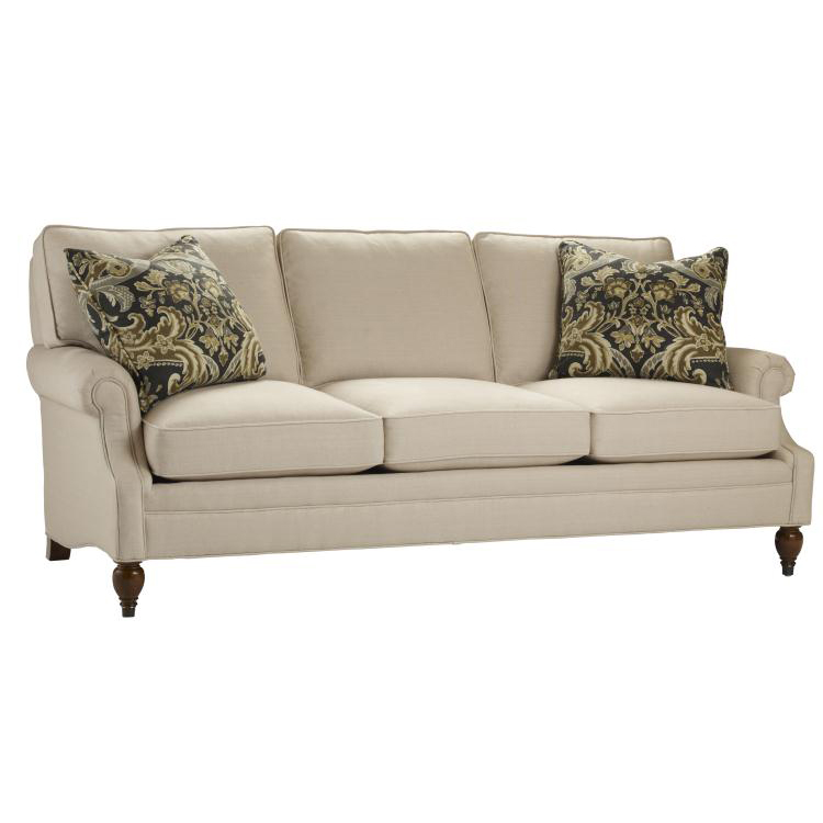 Highland House Baldwin Sofa