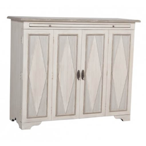 Guildmaster SOMERSET SIDEBOARD