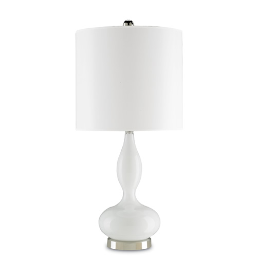 Currey & Company Lola Table Lamp