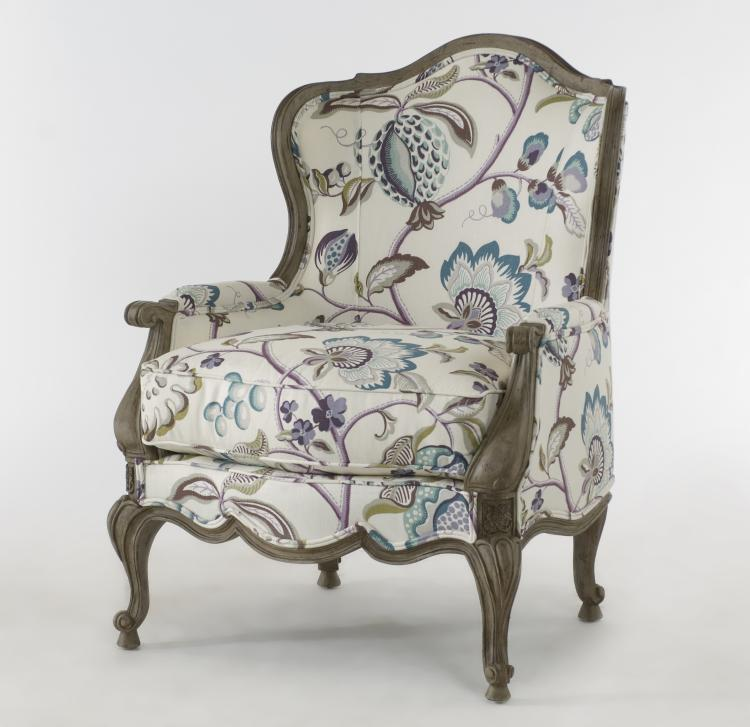 Highland House Regine Chair