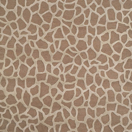 Trans Ocean Giraffe Taupe