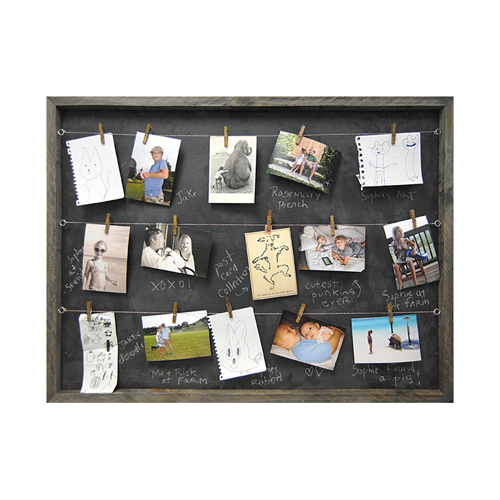 Sugarboo Memory Board