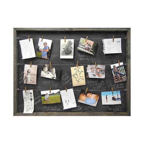 Sugarboo Memory Board