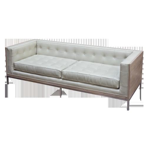Oly Studio Arden Sofa