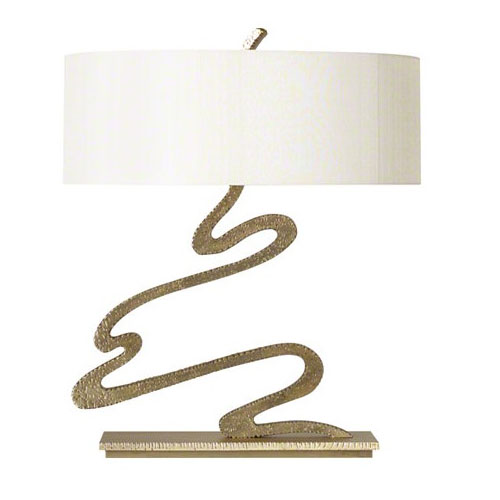 Baker SIGNATURE TABLE LAMP