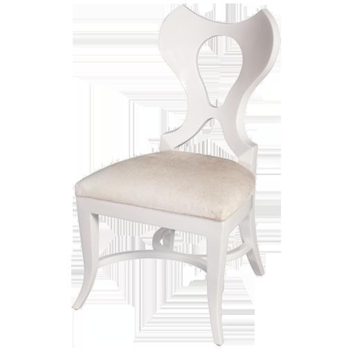 Oly Studio Bat Chair