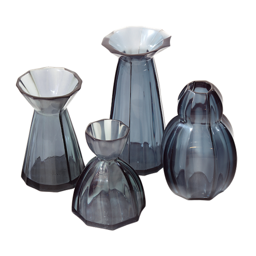 Oly Studio Beijing Vase 1 Small