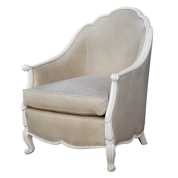 Oly Studio Belle Chair