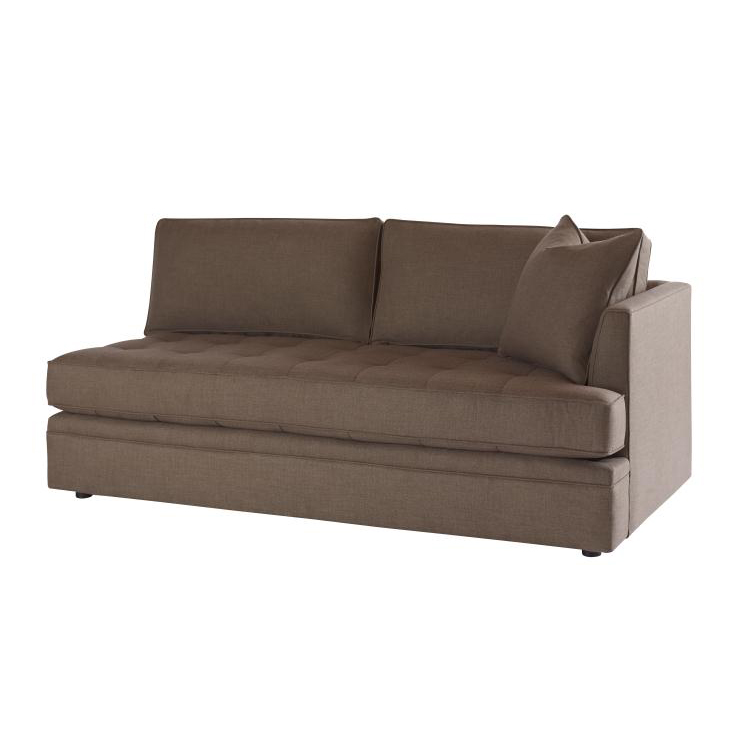 Highland House Kino RAF Loveseat