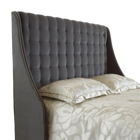Highland House Envy Headboard