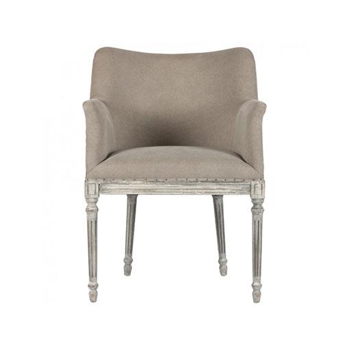Aidan Gray Due Dining Chair