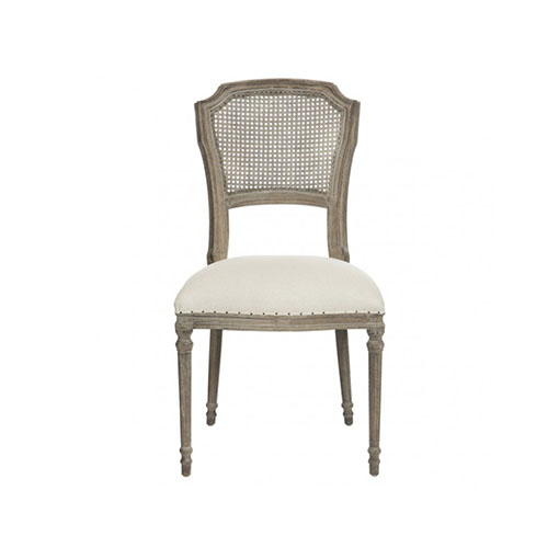 Aidan Gray Chelsea Dining Chair