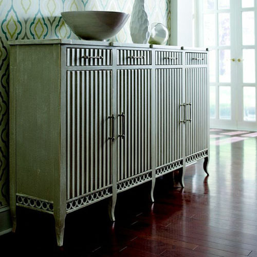 Habersham Cape Cod Sideboard