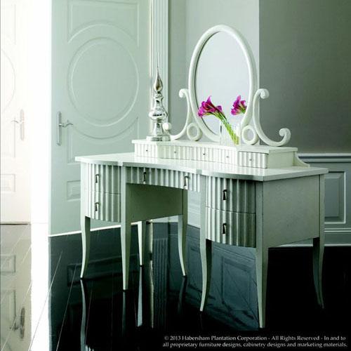 Habersham Classic Vanity