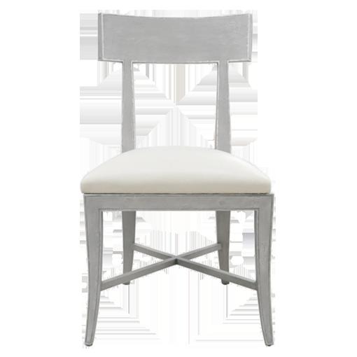 Oly Studio Diana Side Chair