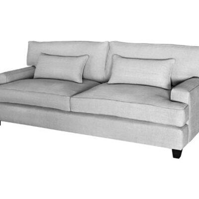 Sofa Gery