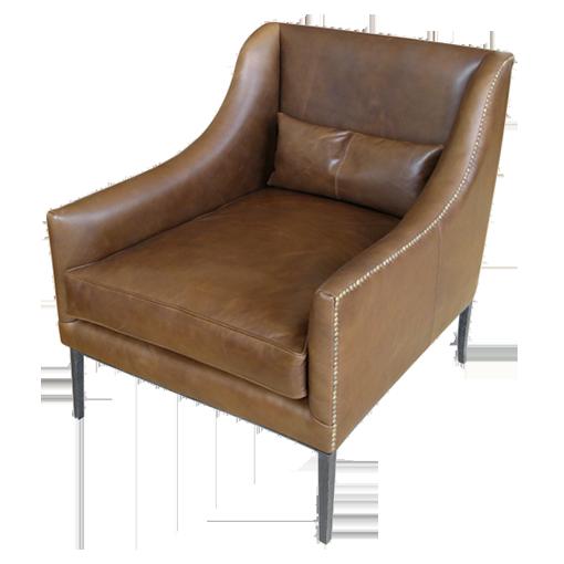 Oly Studio Gio Chair