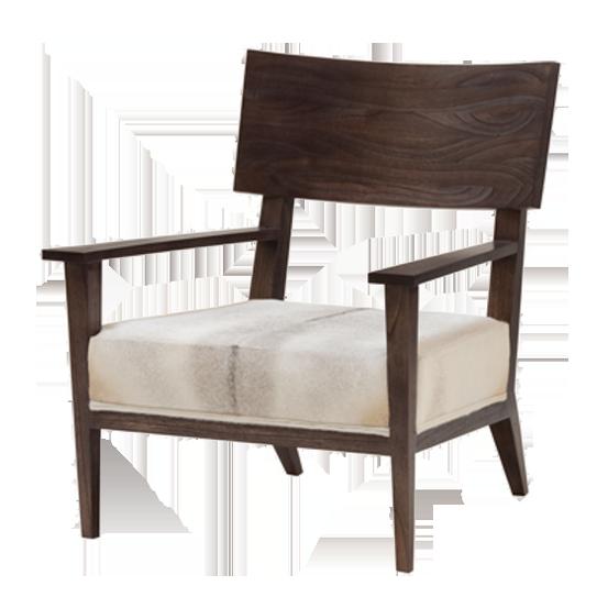 Oly Studio Guy Chair