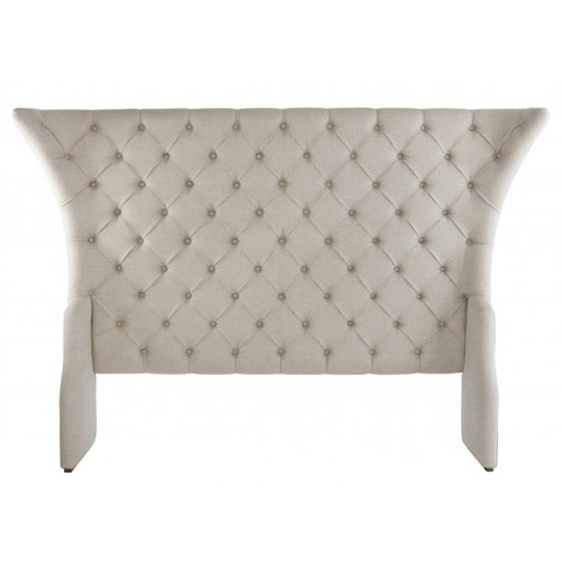 Aidan Gray Olivia King Headboard