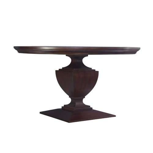 Highland House Orion Dining Table