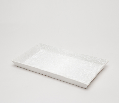 Pigeon & Poodle  HILO TRAY
