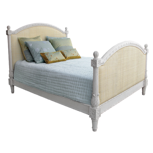 Oly Studio Helena Bed
