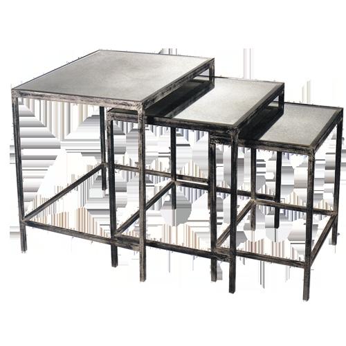 Oly Studio Jonathan Nesting Tables