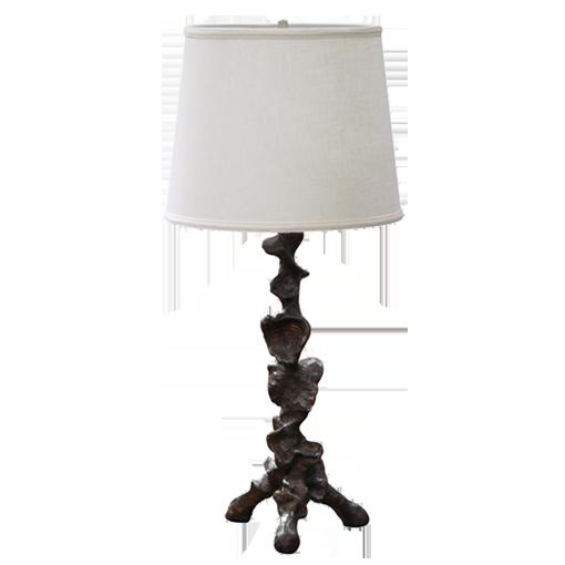 Oly Studio Klemm Table Lamp