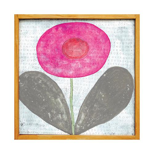 Sugarboo Happy Flower
