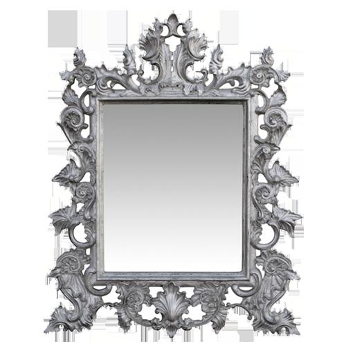 Oly Studio Lily Mirror