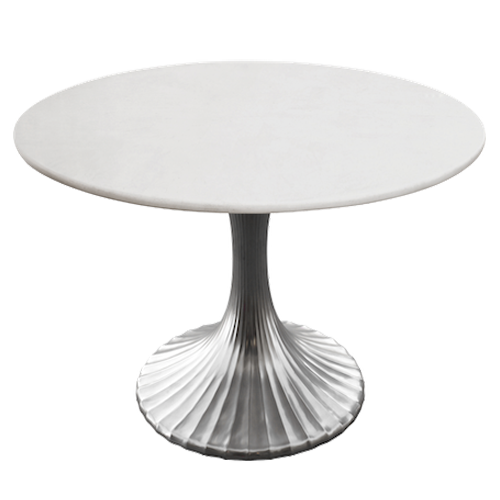 Oly Studio Luca Dining Table