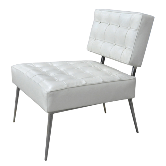 Oly Studio Lucy Chair