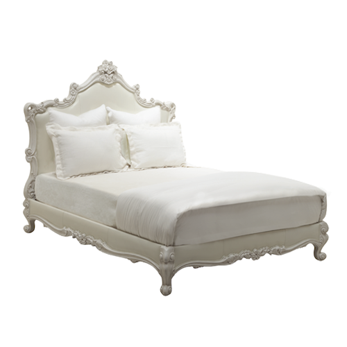 Oly Studio Margaret Bed