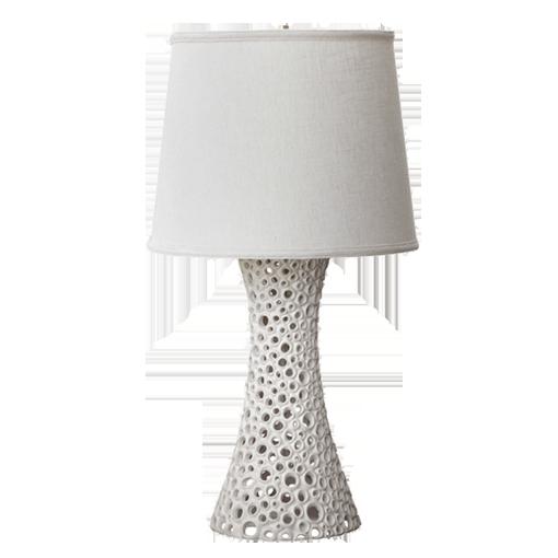 Oly Studio Meri Table Lamp