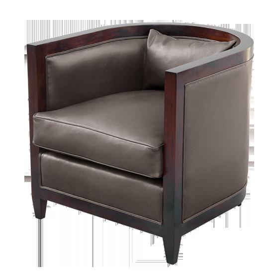 Oly Studio Michael Chair