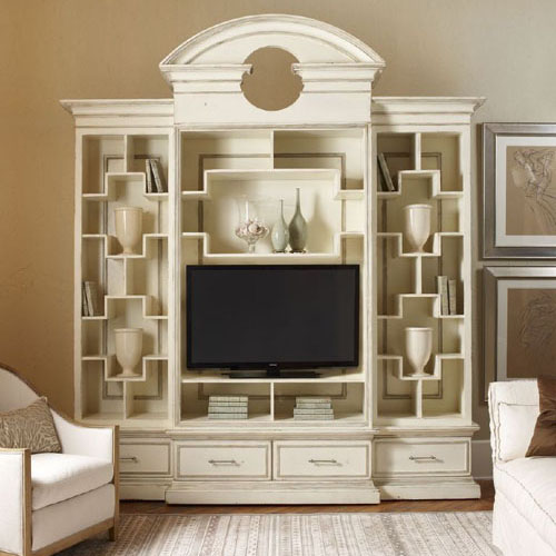 Habersham Nassau Home Theatre - Mirror B
