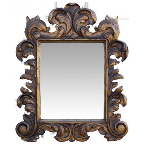 Oly Studio Natasha Mirror